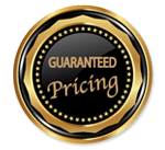 guaranteed pricing main