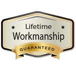 life time workmanship main